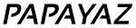 Papayaz Logo